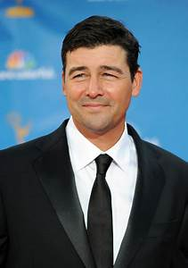 Kyle Chandler in 62nd Annual Primetime Emmy Awards ...