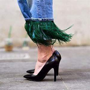 Stinkende Schuhe Backpulver : 5 hacks to master walking in heels like a pro stinkende schuhe m dchenmode und mode zum ~ A.2002-acura-tl-radio.info Haus und Dekorationen
