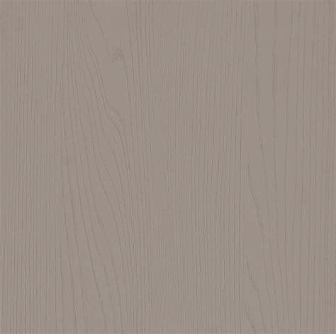 Grey Wood Textured cabinet doors
