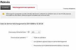 Annuler Un Cheque De Banque : bordereau de remise de ch que boursorama footjoy promo ~ Medecine-chirurgie-esthetiques.com Avis de Voitures