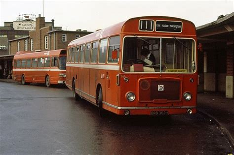 As a derby coach company, we save you the troubles of hassling around for transport but only ensure you enjoy your trip or event. 30 years ago Derby's commuters were thrown into chaos by a ...