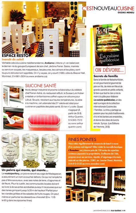 livre cuisine homme livre la cuisine québécoise les éditions de l 39 homme