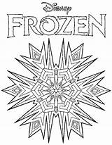 Frozen Coloring Disney Pages Books Omalovanky Colouring Printable Elsa Obrazky Visit Larger Credit Super sketch template