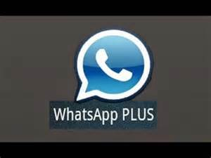 Whats App Plus Download Free Latest Version for Android