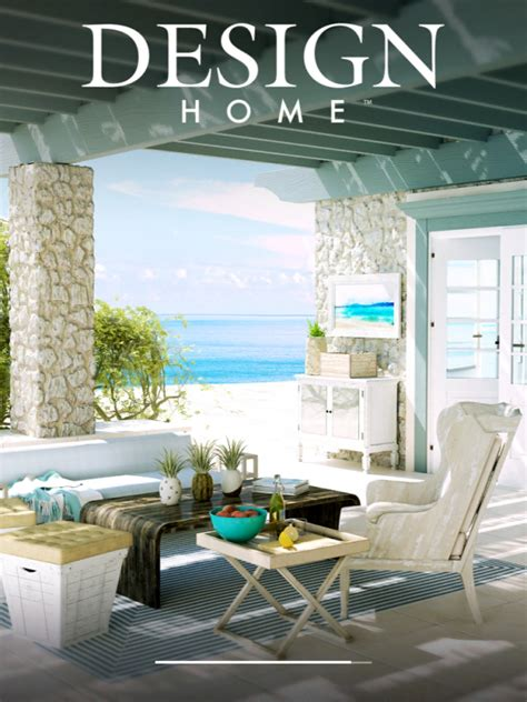 how to design the interior of your home be an interior designer with design home app hgtv 39 s