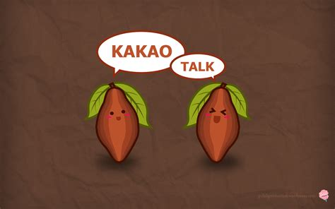 kakao talk cute  wallpaper gulali