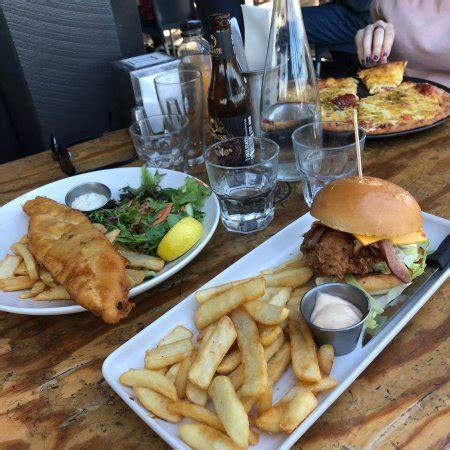 wharf shed cafe wharf shed cafe geelong restaurant reviews phone
