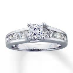 engagement ring clearance the jewelers engagement rings on clearance