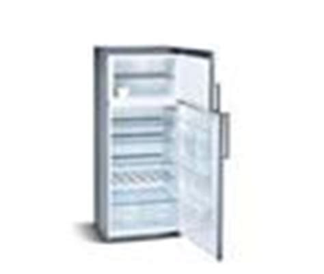 sub zero 690 side by side refrigerator troubleshooting