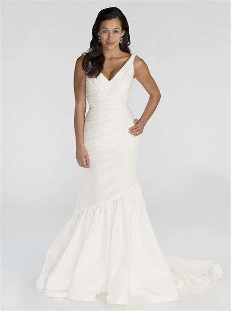Kirstie Kelly C2205 Wedding Dress Tradesy