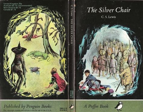 52 best images about chronicles of narnia on