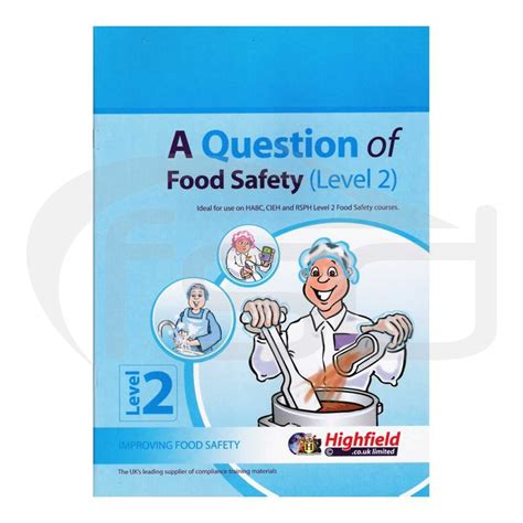 cuisine direct a question of food safety food safety direct