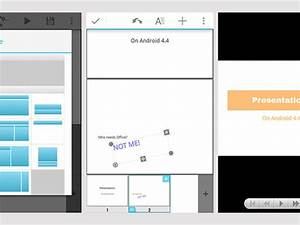 how to create and edit office documents on android 44 With documents editor android