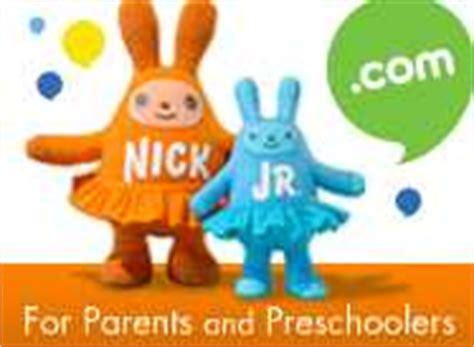 free preschool ask about tech 499 | nick jr