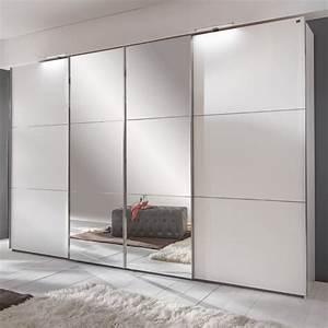 Kleiderschrank 350 Cm Breit : kleiderschrank 350 cm bestseller shop f r m bel und einrichtungen ~ Bigdaddyawards.com Haus und Dekorationen