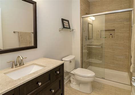 shower sizes  guide  designing  perfect shower