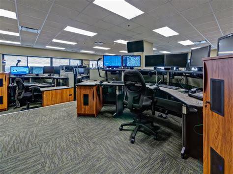 waco police department headquarters
