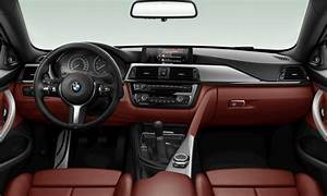 Is Cruise Control Available On Cars With Manual