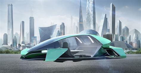future flying cars future flying cars www imgkid com the image kid has it