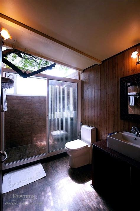 bathroom design india a comprehensive guide interior