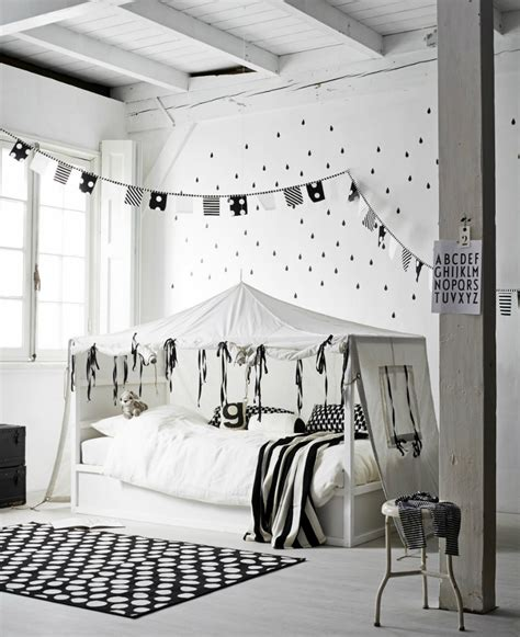 Monochromatic Bedroom by Monochromatic Bedroom Ideas That Will Inspire You