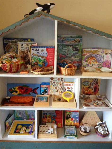 199 best images about montessori amp daycare ideas on 781 | 26936236682a848426dd4afc93d847c2 preschool classroom preschool ideas