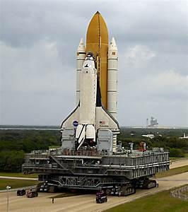 NASA Space Shuttle Lot - NASA Photo (27326792) - Fanpop