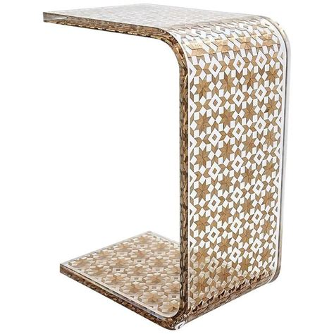 C Resin Side Table, Contemporary Side Table For Sale At. Window Coverings For Sliding Glass Door. Lake House Wall Art. New Classic Furniture. Outdoor Wall Light Fixtures. Large Drum Chandelier. Access Lighting. Gibraltar Pools. Hampton Bay Lighting