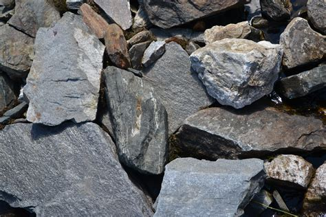 images rock mountain wood texture natural