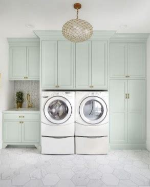 modern basement remodel laundry room ideas homishome