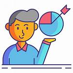 Objective Icons Icon Marketing