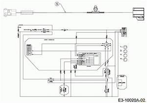 Cub Cadet Ltx 1040 Wiring Diagram