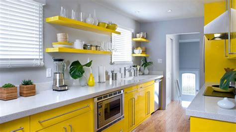 yellow and black kitchen accessories yellow and black kitchen decor kitchen decor design ideas 1980