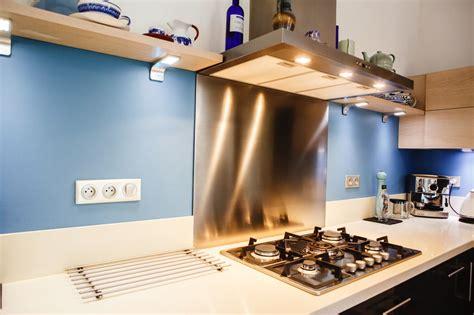 menuiserie cuisine chamonix courchevel batixel menuiserie cuisine