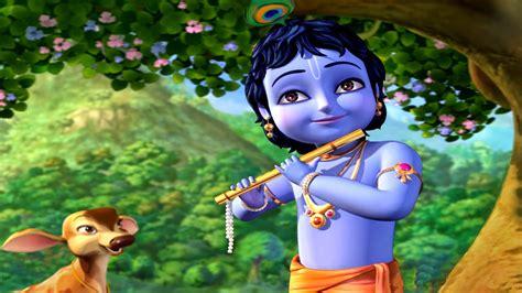 happy krishna janmashtami  hd wallpaper  hd