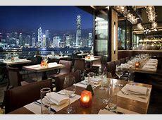 The Best Restaurant PR Firms Everything PR News