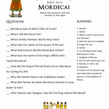 best 25 bible quiz questions ideas on bible 536   97b052b44b0c6ea166378278af76b9af quizzes for kids bible quiz
