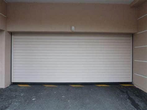 rideau porte de garage rideau de garage enroulable 20170818174144 arcizo
