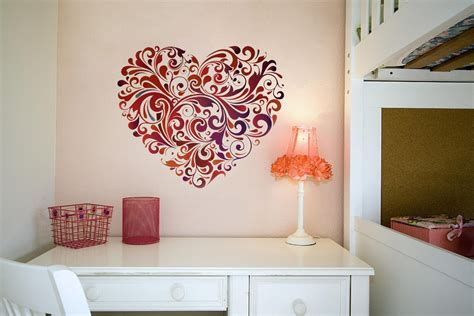 Bedroom Wall Art Ideas For Bedroom Amazing Diy Bathroom