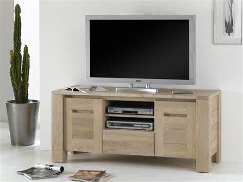 meuble tele haut meuble haut tv meuble tele d angle trendsetter