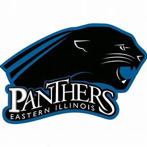 Eastern Illinois University- Panthers   Team Nicknames ...