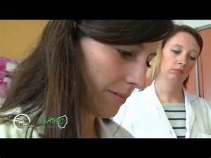 Free Erreur Video : erreur d 39 administration d 39 un gaz usage m dical trouvez les erreurs youtube ~ Medecine-chirurgie-esthetiques.com Avis de Voitures