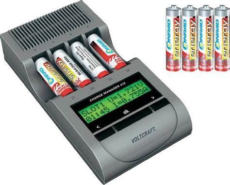 gp recyko batterij oplader nodig prijsbestnl