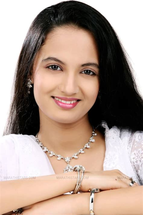 Ketaki Mategaonkar Marathi Actress Photos Biography Wiki