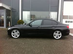 Bmw Serie 3 Forum : bmw 3 series and 4 series forum f30 f32 f30post view single post f30 official black ~ Gottalentnigeria.com Avis de Voitures