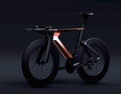 Peugeot Unveils Hybrid Onyx Supertrike Concept