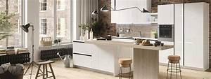 Best prezzi cucine snaidero gallery for Cucine moderne prezzi accessibili