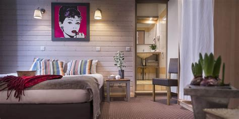 chambre d hote de charme annecy hôtel annecy proche lac et vieille ville hôtel des alpes