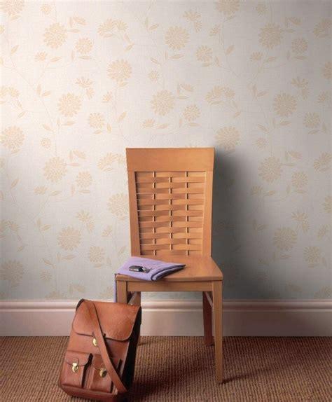 Tapisserie Graham Brown by Papier Peint Botanique Neutre Par Graham And Brown