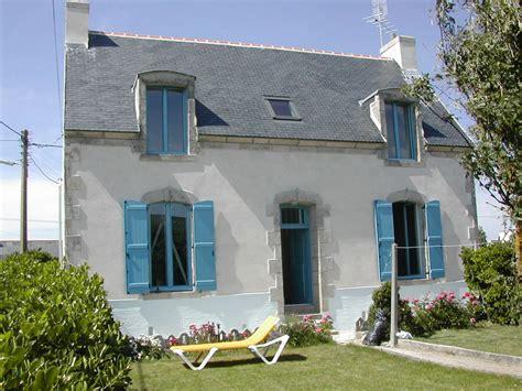 la maison des pecheurs la maison des pecheurs textphoto achat maison de pcheur avec vue mer bretagne ctes
